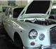 Wolseley Respray