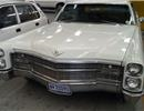 1966 Cadillac  Hard top Sedan De Ville