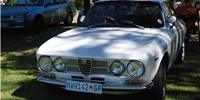 Alfa Romeo Junior 1750