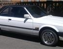 1992 BMW 318i Executive Cabriolet M40