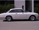 1976 Alfa Romeo GT Junior