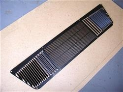 WANTED Ford Zephyr demister grill